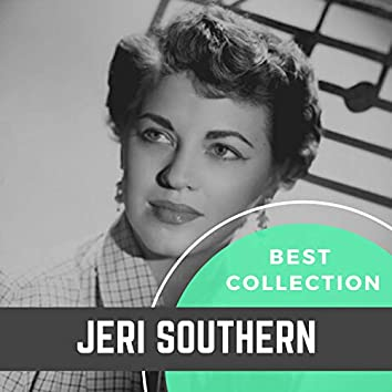 Best Collection Jeri Southern