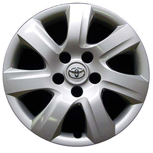 camry wheel cover - 7