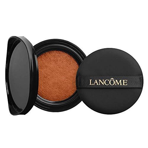 Lancome Lancã´Me Teint Idole Ultra Cushion Fondo De Maquillaje 05-13 Gr 100 g