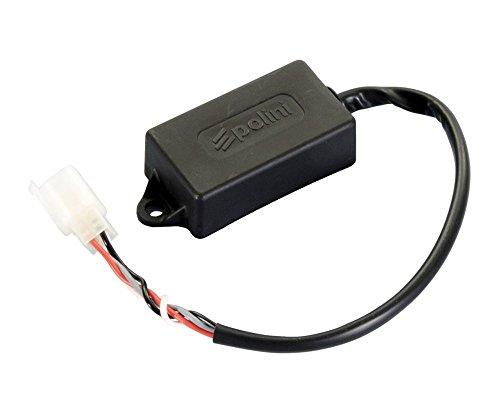 POLINI ECU iniezione modulo per Piaggio MP3300ie, X7300ie, Vespa GTS 300ie, GTV 300ie