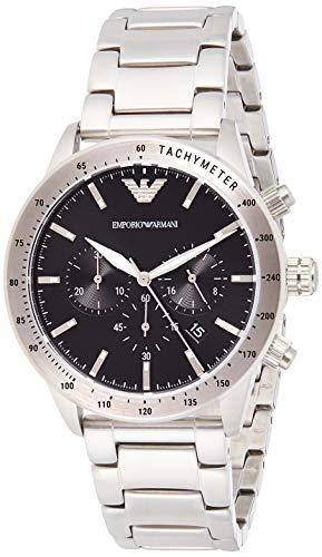 Emporio Armani Watch AR11241