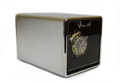 Pangaea S100 Single Automatic Metal Watch...