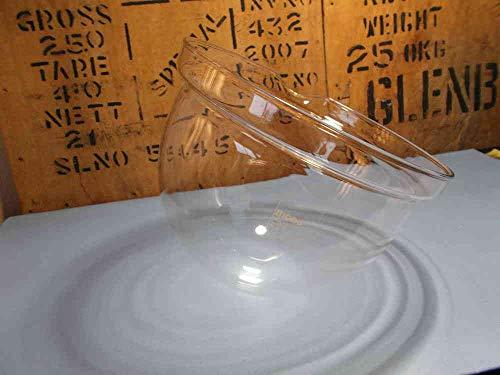 Ersatzglas für die 0,6 l Mono – Kanne