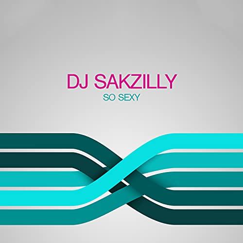 So Sexy (Original Mix)