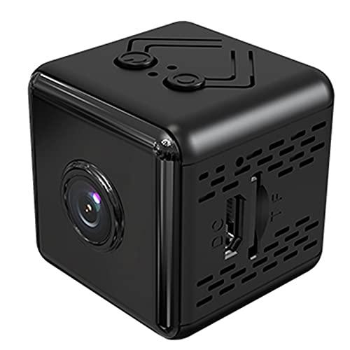 Cámara X6D HD, alarma de detección de objetos móviles Push teléfono móvil, cámara wifi, red de seguridad doméstica, cámara deportiva al aire libre, 2 K