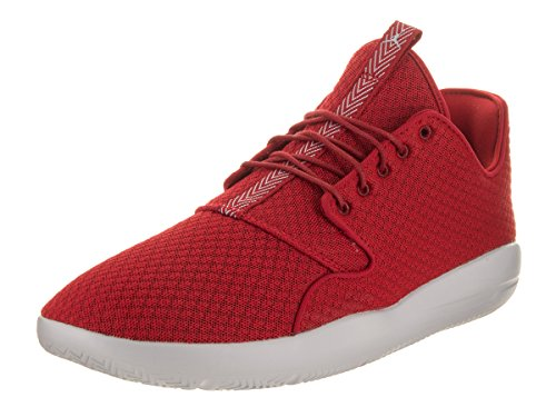 J07 - Nike Jordan ECLIPSE 724010-614 40