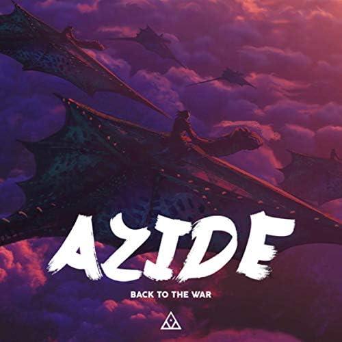 Azide