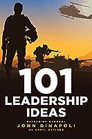 101 Leadership Ideas