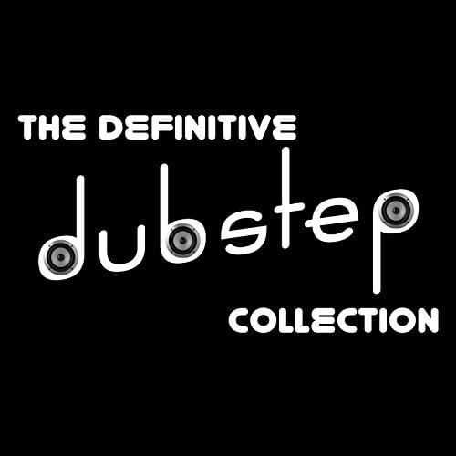 dubstep & Dubstep Mix Collection
