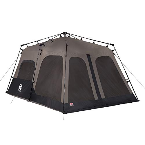 Coleman-Instant-Family-Tent