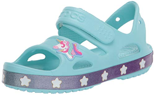 Top 10 best selling list for shoes with characters on them
