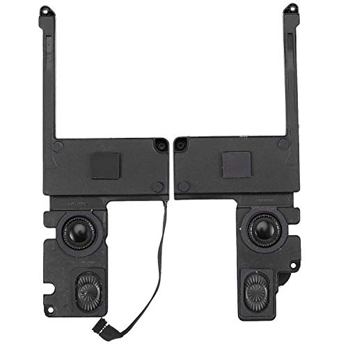 Dasing New Left Right Internal Speaker For Pro Retina 15 inch A1398 Mid 2012 to Mid 2015