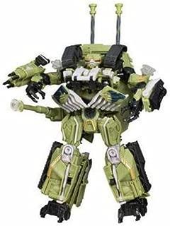 Hasbro Transformers Movie Leader Decepticon Brawl