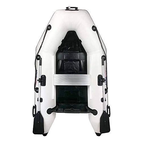 AQUAPARX™ 230PRO MKII - Wit