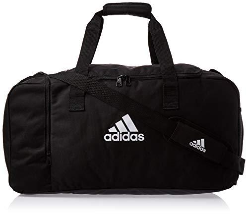 adidas -   Duffelbag Tiro M,
