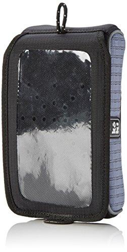 Koki Sattel Trainer Laufradtasche Smartphonetasche Mogi MAX