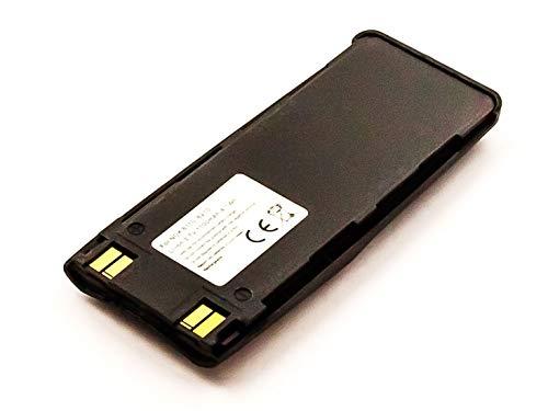 AGI Handy-Akku für Nokia 6210identisch