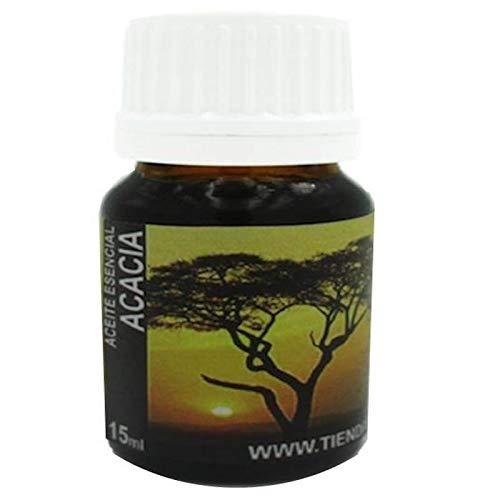 Aceite Esencial De Acacia (30 ml)