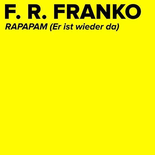 F. R. Franko