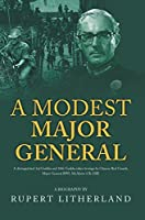 A Modest Major General