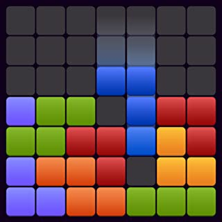 Best tetris game app store Reviews