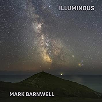 Illuminous
