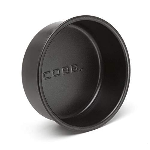 Cobb Grill 54 Backform CO54