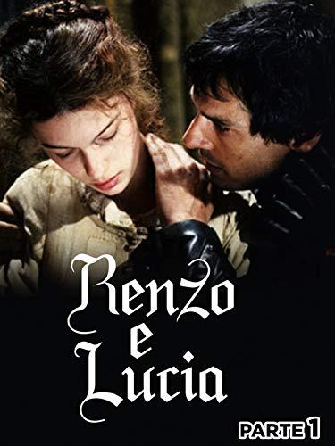 Renzo e Lucia - Parte 1