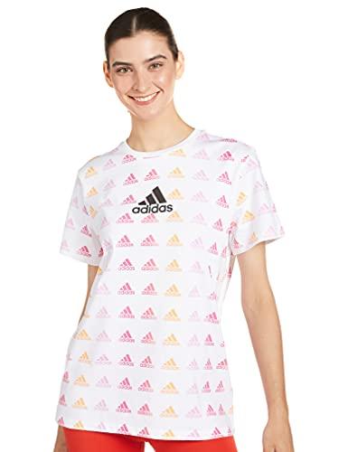 adidas Camiseta Modelo W FAV Q2 OV T Marca