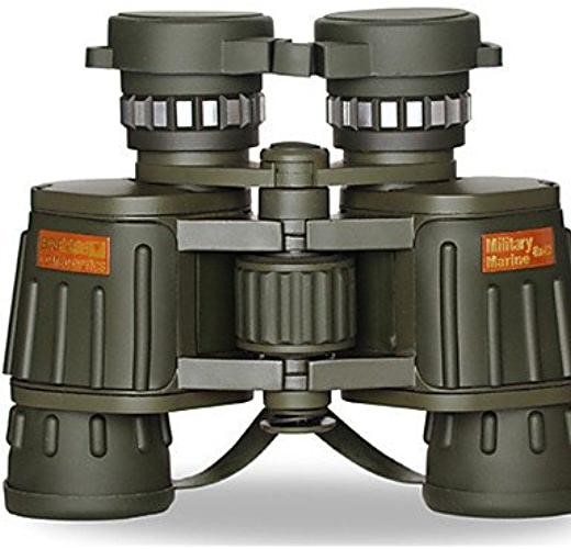 Télescope 8X42 Jumelles haute définition étanche LLLNight Vision Jumelles