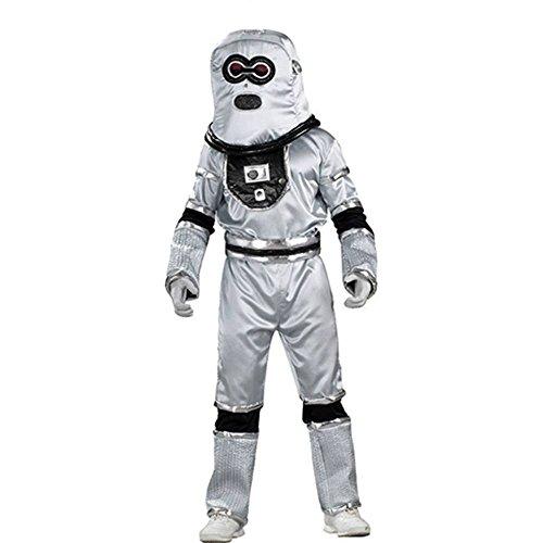 Forum Novelties Robot Costume Child Large