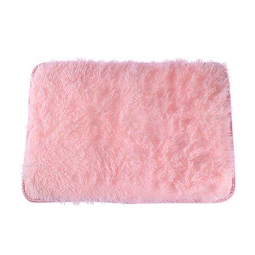 La Mejor Lista de Piso rosa  . 6