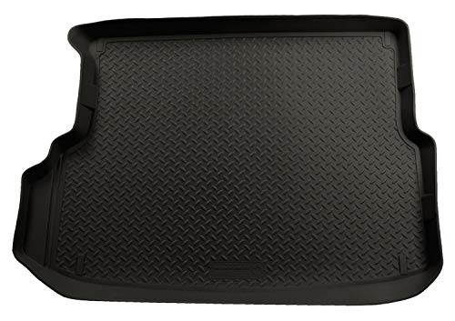 Husky Liners Fits 2008-12 Ford Escape Limited/XLS/XLT, 2008-11 Mazda...