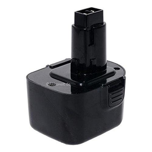 Sila vervangende gereedschap accu voor Black & Decker A9266 A9252 England SL1 3YD A9252 SL13YD A9266 A 9266 A9275 PS130 PS 130 PS130A PS 130 A PS130B PS 130B PS 130B PS 130 Rems accu-Press ACC perstang 571011 571510 571513 Accu Battery Battery Battery Battery Battery Battery Bateria Acku