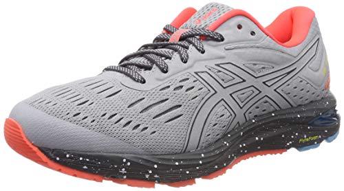 ASICS Gel-Cumulus 20 Le, Zapatillas de Running para Hombre