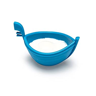 New!! EGGONDOLA Egg Poacher by Ototo Design