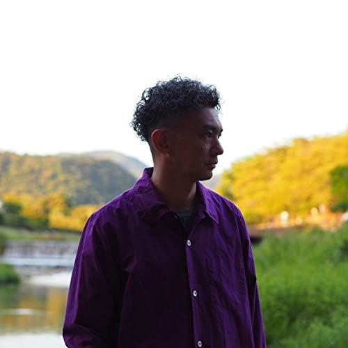 Kazuhiro Yamagami