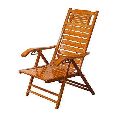 XUERUI zonnebank ligstoel ligstoel buiten schommelstoelen tuin vrije tijd bamboe stoel vouwen gazon lounge stoelen ligstoel ligstoel ligstoel ligstoel ligstoel ligstoel ligstoel ligstoel ligbed ligbed ligbed ligstoel ketting