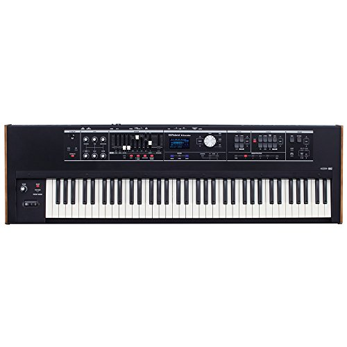 Roland, V-Combo Live Performance Keyboard, 73-Key (VR-730)
