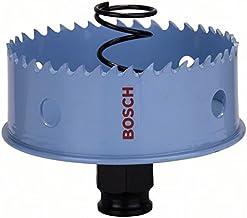 Bosch Professional 2 608 584 805 Sierra de corona, 73 mm