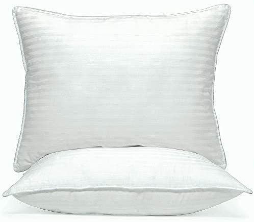Top 10 Best pillows to sleep on Reviews