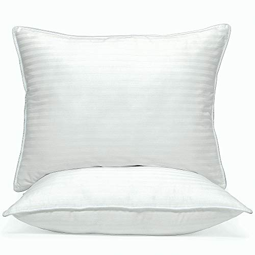 Milddreams Pillow For Sleeping