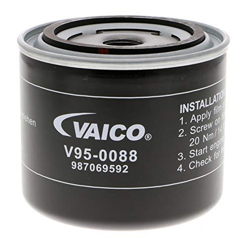 VAICO V95-0088 oliefilter