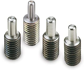 Hornady 391924 Neck Turn Mandrel, 7mm/.2813