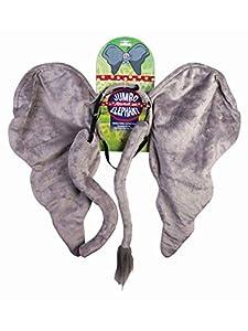 Forum Novelties - Jumbo Elephant Animal Kit