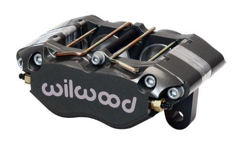 WILWOOD 120-9734