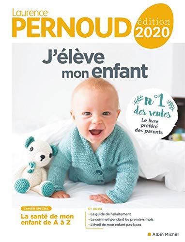 J'élève mon enfant - édition 2020