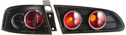 FK achterlicht achterlicht achteruitrijlicht achterlicht FKRL08121