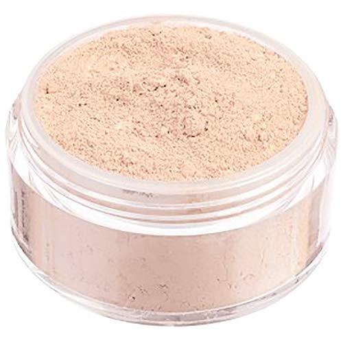 Neve Cosmetics Fondotinta Minerale High Coverage 8g (medium warm)