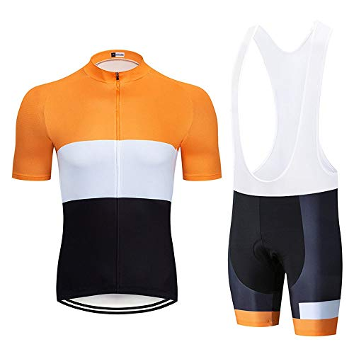 Women's Cycling Jersey Women's Moisture Wicking Short Sleeved Cycling Harness Suit For Outdoor Hiking And Camping Photo Color Suitable For Outdoor Cycling Fitness ( Color : Photo Color , Size : XXXL )